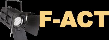 Musical  & Muziektheater | Film & Videoclasses | Zanglessen | Vakantiekampen & Workshops