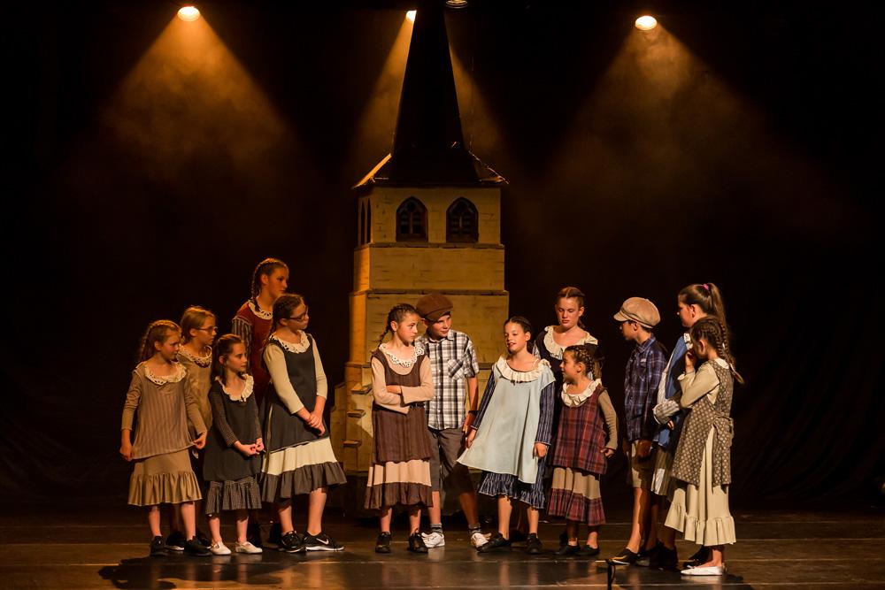 kinderen_musicalfact_F-Act