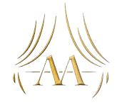 logo_ama_musicalfact_winnaar_F-Act
